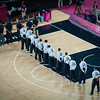 USA-vs-Australia-London-2012-Olympics-Mens-Basketball-Quarter-Finals-2