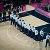 USA-vs-Australia-London-2012-Olympics-Mens-Basketball-Quarter-Finals-2