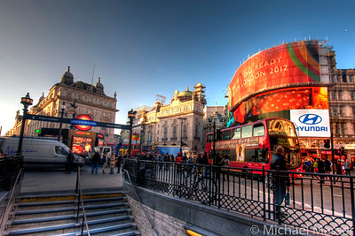 Piccadilly-Circus-London-HDR
