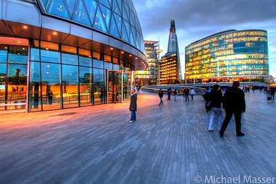 More-London-Development-London-HDR-2