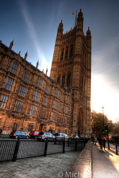 Houses-of-Parliament-HDR