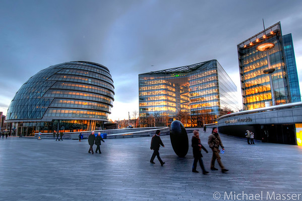 More-London-Development-London-HDR-1