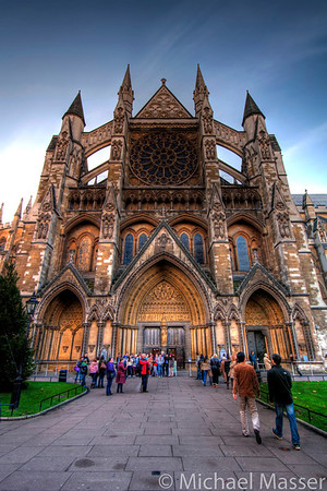 Westminster-Abbey-HDR-1
