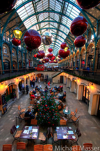 Covent-Garden-HDR-1