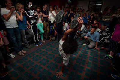 Breakin-Convention-2012-Sheffield-14