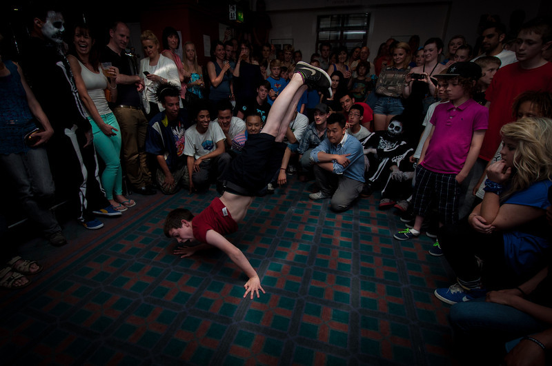 Breakin-Convention-2012-Sheffield-13