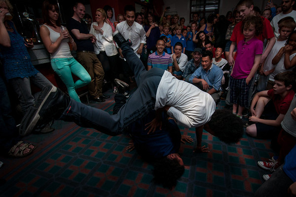 Breakin-Convention-2012-Sheffield-17