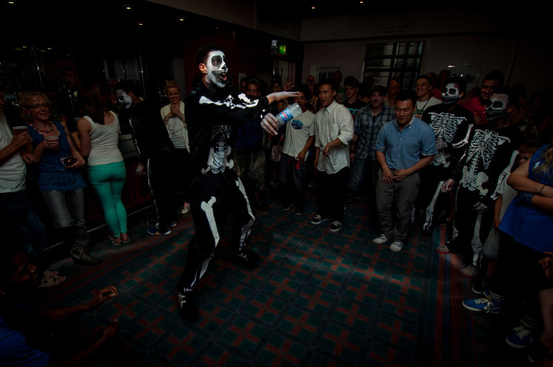 Breakin-Convention-2012-Sheffield-3