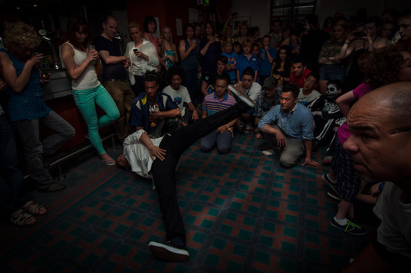 Breakin-Convention-2012-Sheffield-16
