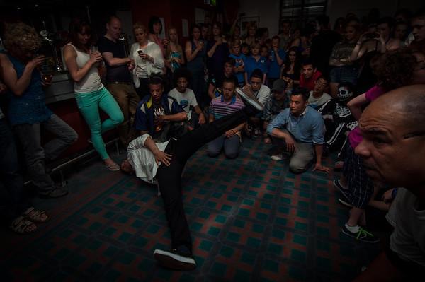 Breakin-Convention-2012-Sheffield-16