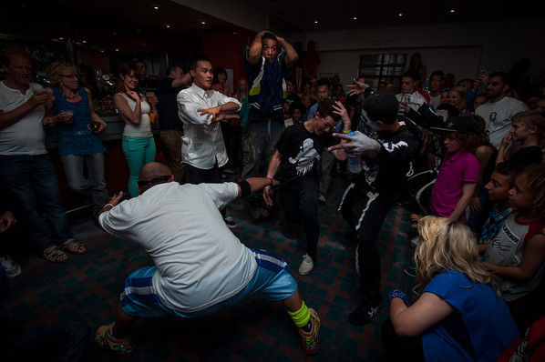 Breakin-Convention-2012-Sheffield-8