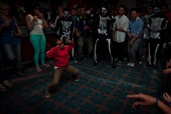 Breakin-Convention-2012-Sheffield-7