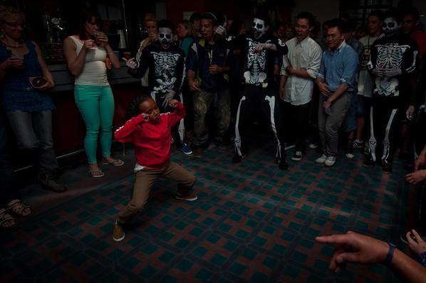 Breakin-Convention-2012-Sheffield-7