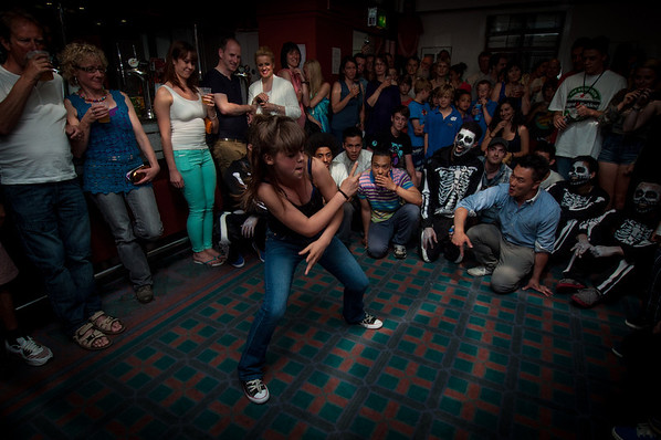 Breakin-Convention-2012-Sheffield-12
