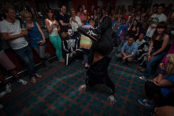 Breakin-Convention-2012-Sheffield-11
