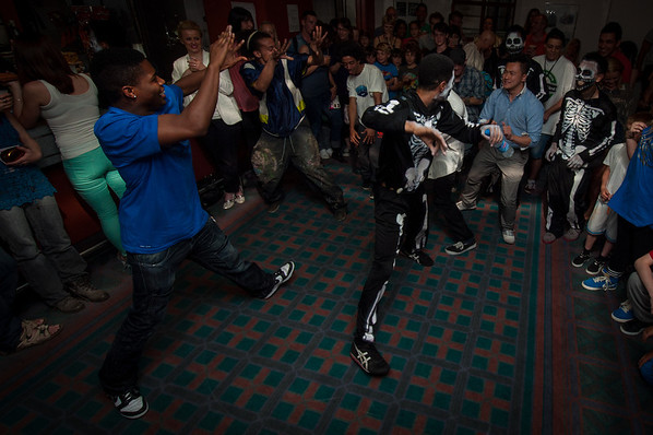 Breakin-Convention-2012-Sheffield-2