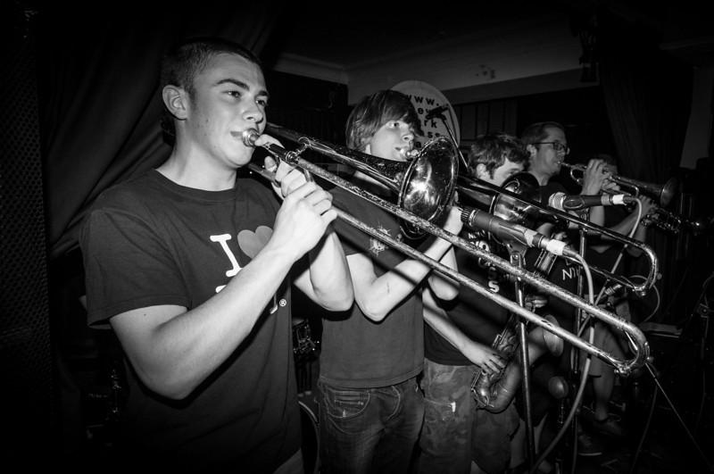 New-York-Brass-Band-Breakin-Convention-2012-Sheffield-After-Party-Get-Down-To-New-Orleans-at-The-Harley-6