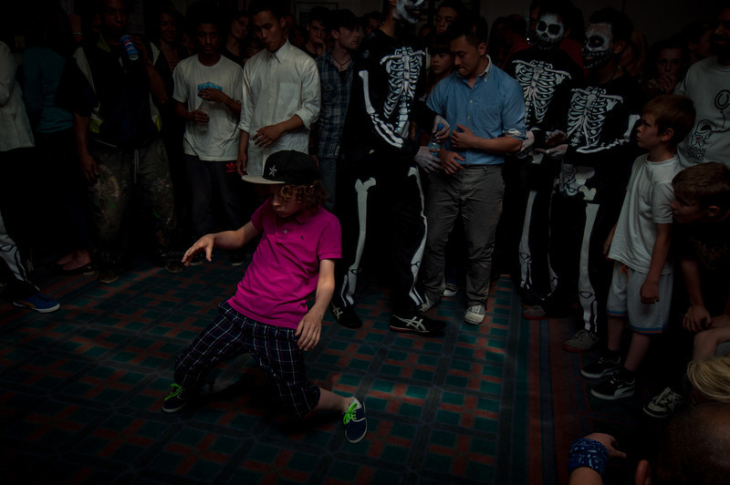 Breakin-Convention-2012-Sheffield-5