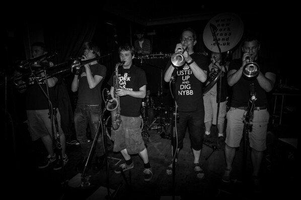New-York-Brass-Band-Breakin-Convention-2012-Sheffield-After-Party-Get-Down-To-New-Orleans-at-The-Harley-4