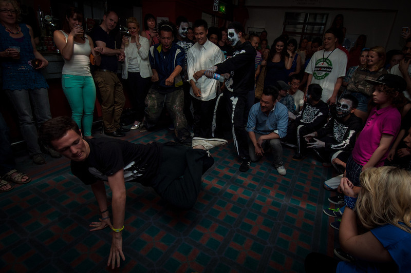 Breakin-Convention-2012-Sheffield-9