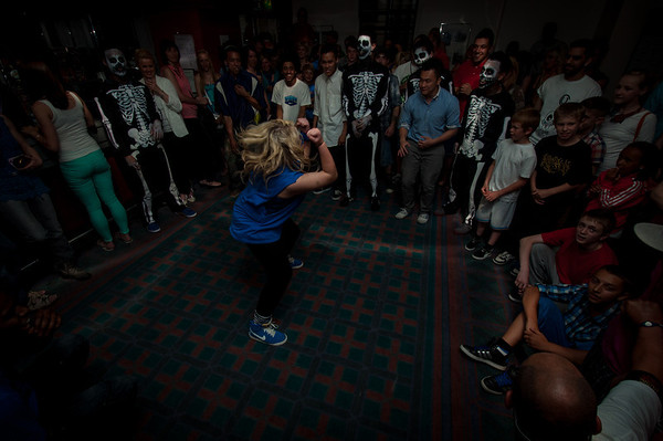 Breakin-Convention-2012-Sheffield-4