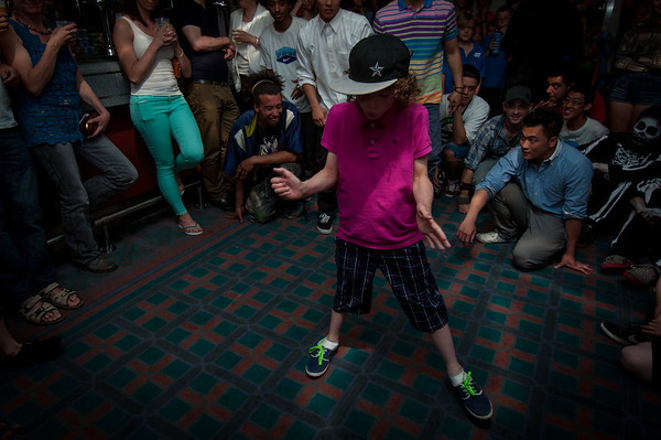 Breakin-Convention-2012-Sheffield-15