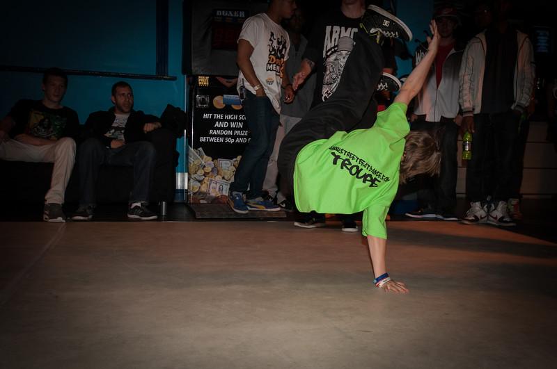 BBoy-Breakdance-Competition-Dope-N-Mean-2012-Tramlines-Sheffield-3