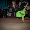 BBoy-Breakdance-Competition-Dope-N-Mean-2012-Tramlines-Sheffield-3