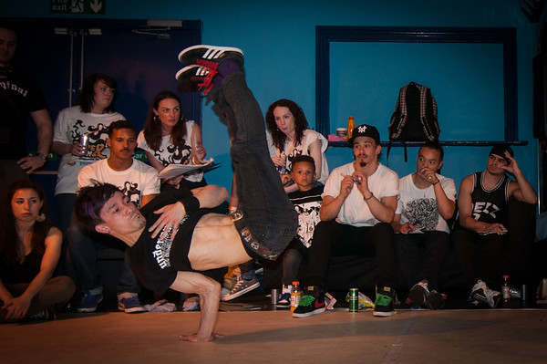 BBoy-Breakdance-Competition-Dope-N-Mean-2012-Tramlines-Sheffield-87