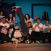 BBoy-Breakdance-Competition-Dope-N-Mean-2012-Tramlines-Sheffield-87