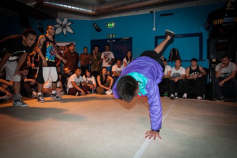 BBoy-Breakdance-Competition-Dope-N-Mean-2012-Tramlines-Sheffield-70