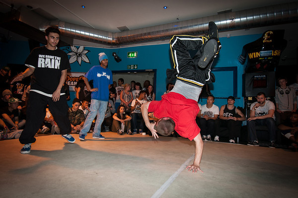BBoy-Breakdance-Competition-Dope-N-Mean-2012-Tramlines-Sheffield-75