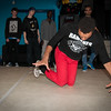 BBoy-Breakdance-Competition-Dope-N-Mean-2012-Tramlines-Sheffield-7