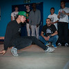 BBoy-Breakdance-Competition-Dope-N-Mean-2012-Tramlines-Sheffield-11