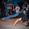 BBoy-Breakdance-Competition-Dope-N-Mean-2012-Tramlines-Sheffield-12