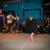 BBoy-Breakdance-Competition-Dope-N-Mean-2012-Tramlines-Sheffield-29