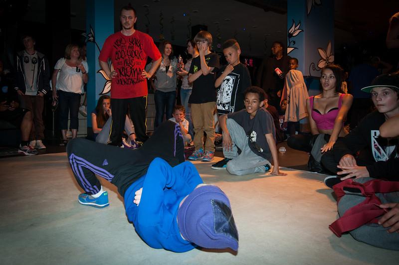 BBoy-Breakdance-Competition-Dope-N-Mean-2012-Tramlines-Sheffield-61