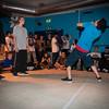 BBoy-Breakdance-Competition-Dope-N-Mean-2012-Tramlines-Sheffield-31