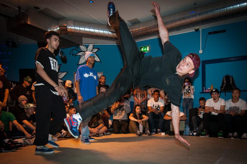 BBoy-Breakdance-Competition-Dope-N-Mean-2012-Tramlines-Sheffield-76