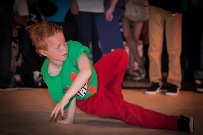BBoy-Breakdance-Competition-Dope-N-Mean-2012-Tramlines-Sheffield-22