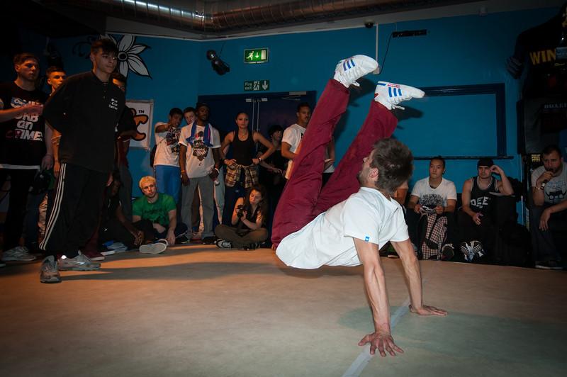 BBoy-Breakdance-Competition-Dope-N-Mean-2012-Tramlines-Sheffield-46