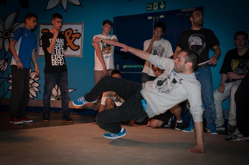 BBoy-Breakdance-Competition-Dope-N-Mean-2012-Tramlines-Sheffield-10