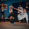 BBoy-Breakdance-Competition-Dope-N-Mean-2012-Tramlines-Sheffield-10