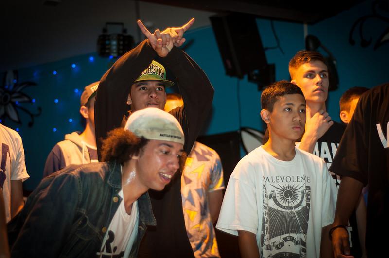 BBoy-Breakdance-Competition-Dope-N-Mean-2012-Tramlines-Sheffield-20