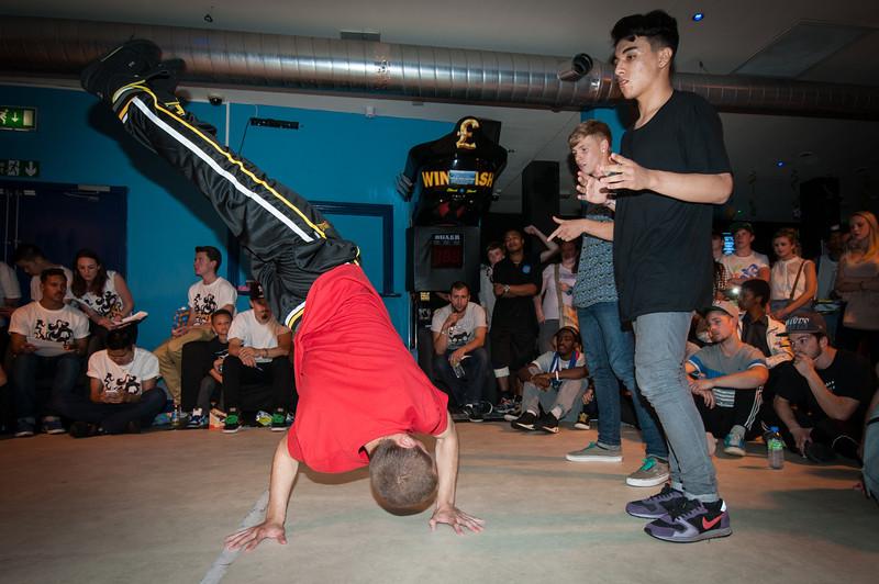 BBoy-Breakdance-Competition-Dope-N-Mean-2012-Tramlines-Sheffield-89