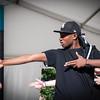 BBoy-Breakdance-Competition-Dope-N-Mean-2012-Tramlines-Sheffield-95