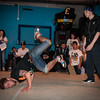 BBoy-Breakdance-Competition-Dope-N-Mean-2012-Tramlines-Sheffield-26