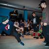 BBoy-Breakdance-Competition-Dope-N-Mean-2012-Tramlines-Sheffield-30