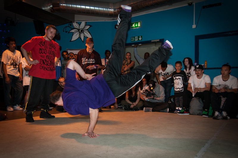 BBoy-Breakdance-Competition-Dope-N-Mean-2012-Tramlines-Sheffield-57