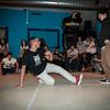 BBoy-Breakdance-Competition-Dope-N-Mean-2012-Tramlines-Sheffield-74